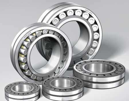 SKF NTN NSK IKO Timken Koyo NACHI Auto Deep Groove Ball Bearing-6203 6204 6205 6206 6304 6305 6306 6007 6006
