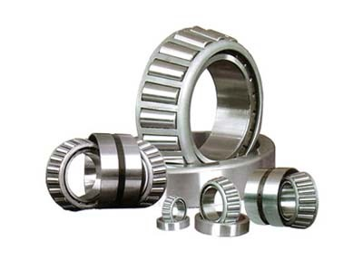 Four Bolt Flange Ball Bearing with Fkd, Hhb, Fe Bearings