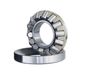 UCFL Series Pillow Block Bearing Two Bolt Flanges Bearing