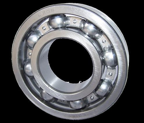 INA W2-5/8  Thrust Ball Bearing