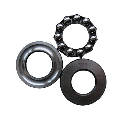 INA W2-1/8  Thrust Ball Bearing