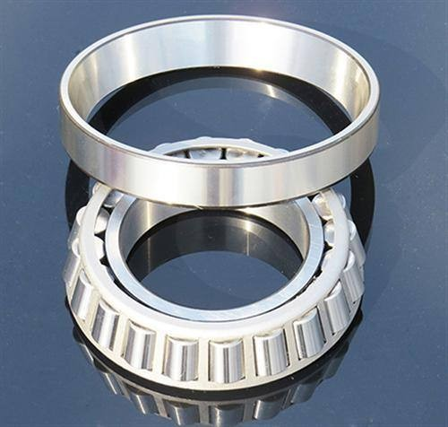 FAG HSS71902-E-T-P4S-DUL  Precision Ball Bearings