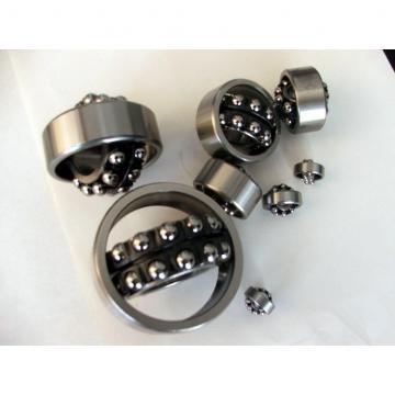 Rolling Bearing 6200 Series Deep Groove Ball Bearing Kyk