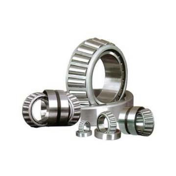 Flange Bearing Housing OEM Cheap Bearing FL209 2-Bolt