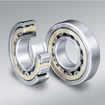 35 mm x 72 mm x 17 mm  FAG S6207-2RSR  Single Row Ball Bearings