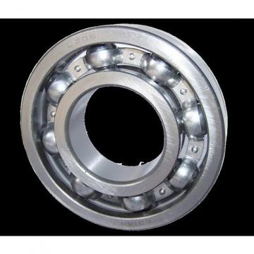 INA GAR35-DO-2RS  Spherical Plain Bearings - Rod Ends