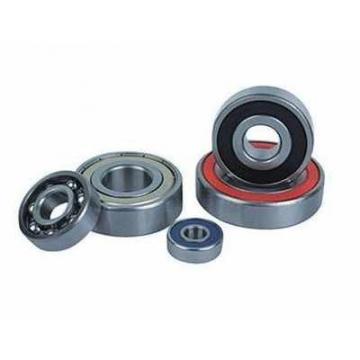 FAG 6207-2RSR-NR-C3  Single Row Ball Bearings