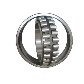 Deep Groove Ball Bearing SKF Bearing 6305-2RS1 Ball Bearing