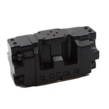 Vickers SBV11-12-0-O-00 Cartridge Valves