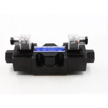 Vickers RV3-10-S-0-9 Cartridge Valves