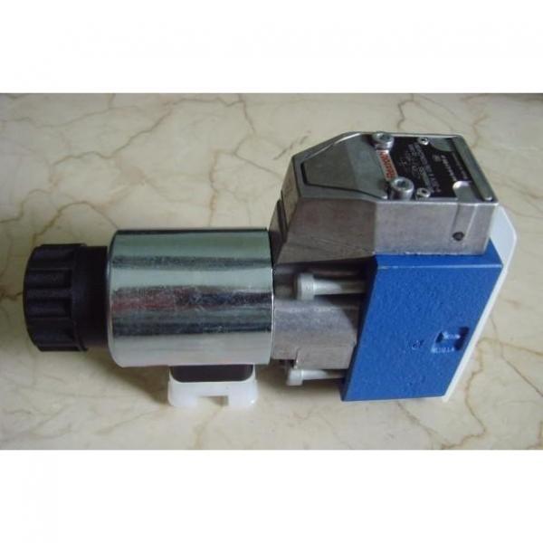 REXROTH Z2DB 10 VD2-4X/50 R900444618 Pressure relief valve #1 image