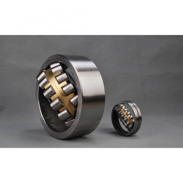 2.165 Inch | 55 Millimeter x 3.937 Inch | 100 Millimeter x 0.827 Inch | 21 Millimeter  NSK 7211BYG  Angular Contact Ball Bearings #2 image