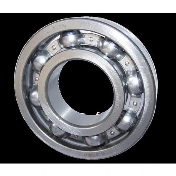 0.276 Inch | 7 Millimeter x 0.394 Inch | 10 Millimeter x 0.413 Inch | 10.5 Millimeter  KOYO JR7X10X10,5  Needle Non Thrust Roller Bearings #2 image