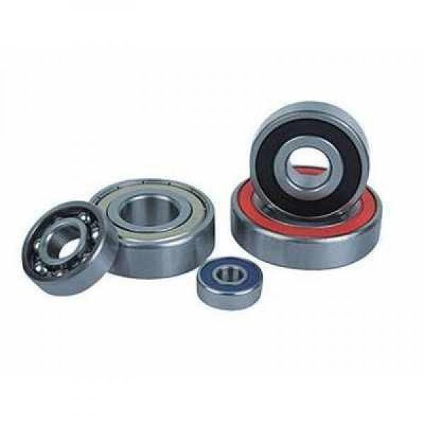FAG NU2208-E-M1  Cylindrical Roller Bearings #2 image