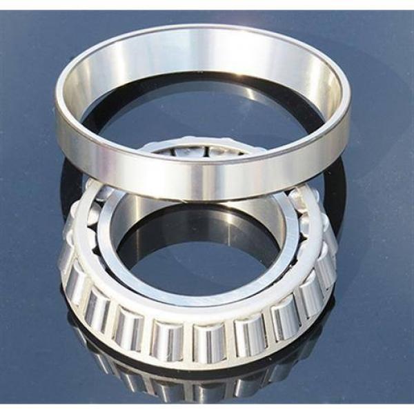IKO NTB3552  Thrust Roller Bearing #2 image
