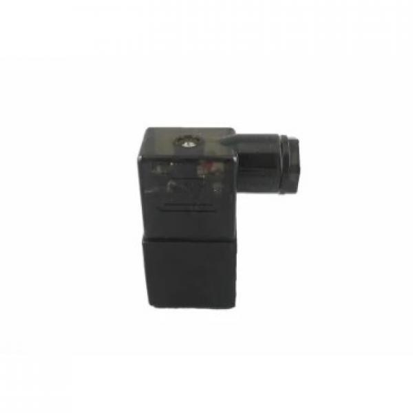 Vickers DG5S4-043C-T-E-M-U-H5-60/H7-11 Electro Hydraulic Valve #2 image